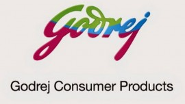 Godrej Consumer Products acquires South Africa's hair extensions firm Frika Hair