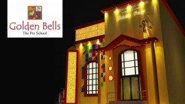 Golden Bells engages Francorp for franchise expansion