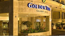 Golden Tulip Hotels opens hotel at Vasundhara, Delhi-NCR