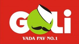 'Goli' academy to teach students to prepare Mumbai vadapav