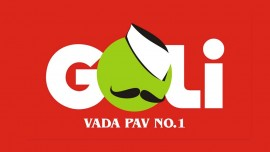 Goli Vada Pav plans expansion