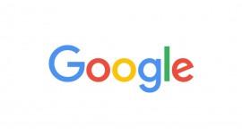 Google brings Streetview to spot restaurants on maps