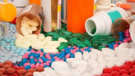 Government sets up panel to fix prices of patented drugs