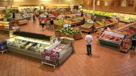 Govt receives 72 proposals for establishing 17 Food parks