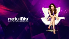 Groom India to launch Star Cuts Salon Chain