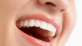 Growth prospect of tooth reshaping   dental contouring in Indian market
