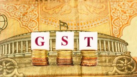 Impact of GST on Wellness Industry