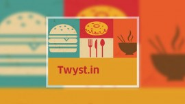 Gurgaon based Twyst raises undisclosed amount from group of investors