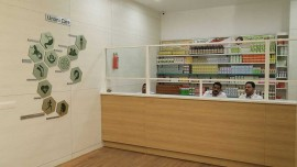 Hamdard Laboratories forays into retail; Launches its flagship Wellness Centre in Delhi