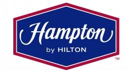 'Hampton by Hilton' debuts in India