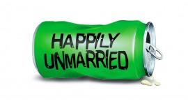 Happily Unmarried announces its expansion plan on a happy note