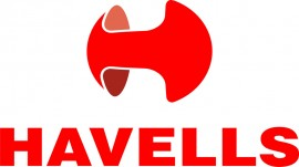 Havells to plan India plant for personal grooming products