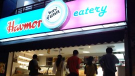 Havmor Ice Cream to double its presence