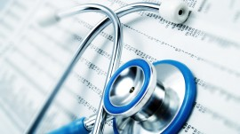 Railways exploring tie-ups with private hospitals and doctors