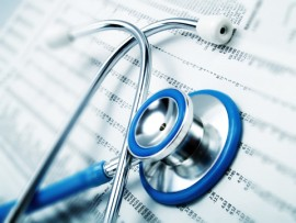 Aetna launches 'vHealth by Aetna' healthcare service