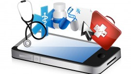 Healthcare Industry: Future trajectory 2020