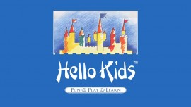 Hello Kids to take its store count to 125