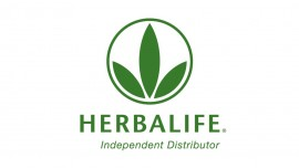 Herbalife to kick-start Third Asia-Pacific Wellness Tour