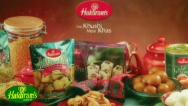 Heritage Foods plans expansion, to increase its retail presence