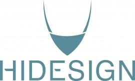 Hidesign is set to make international foray