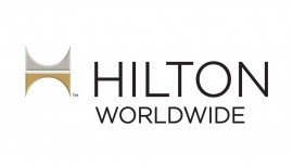 Hilton Worldwide to expand in Bangalore