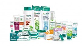 Himalaya Drug aims at 12% revenue growth in FY15