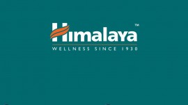 Himalaya BabyCare plans to introduce 25 new outlets in leading metros and non metro cities in FY17-18