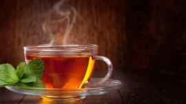 Hindustan Unilever opens Taj Mahal Tea House in Bandra