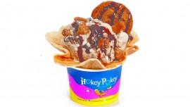 Hokey Pokey opens outlet in Mumbai