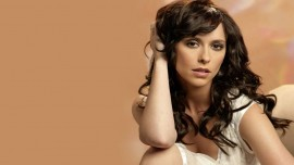 Hollywood actress Jennifer Love Hewitt is new face of Palmer's stretch mark products