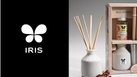 Home fragrance brand Iris to spread its aroma pan-India