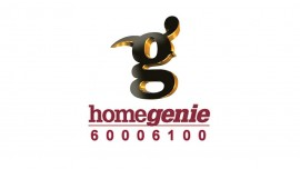 Homegenie plans India expansion