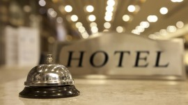 HRAWI to bring uniformity in regulations for hotel industry