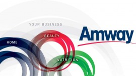 How Microsoft digitally-enabled Amway to extend improved consumer experience