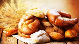 How promising is bakery franchising in India