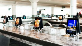 How technology is turning the best revenue table at restaurants
