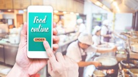 How technology platforms are helping restaurants