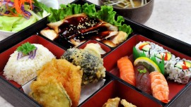 How this entrepreneur is making  Bento Boxes  more customise with his new venture