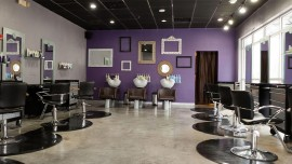 How to optimize your salon business during monsoons?