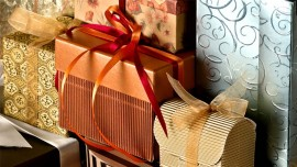 How to start a gifting business