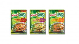 HUL withdraws Knorr noodles from market, waiting for FSSAI approval