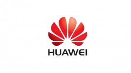 ​Huawei to start single brand retail and local manufacturing