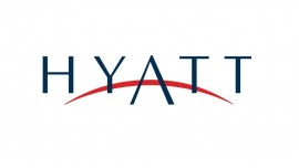 Hyatt offers discounted room rates