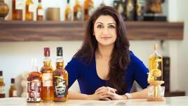 I-Brands Beverages looks at strategic partners