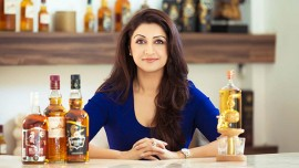 I Brands Beverages to enter 3 countries by next fiscal