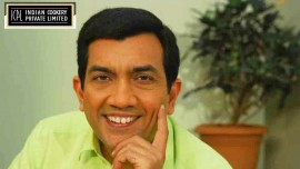 ICPL to open 100 restaurants by 2012