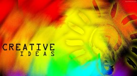 ​Business Ideas for Creative Entrepreneurs