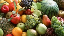 Fruit importer, IG International, sets up its export wing