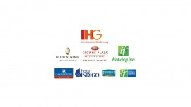 IHG to expand in Kolkata