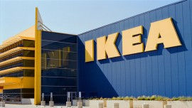 IKEA coming to India with Indian flavours